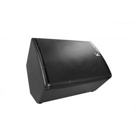 """Caixa de Som Ativa KPX15A 15"""" 200 Watts Kustom"""