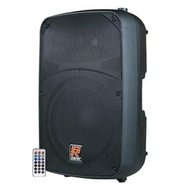 Caixa de Som  Ativa Sr-315a Staner Bluetooth Staner