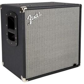 Caixa para Baixo Rumble 112 V3 Fender