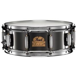 Caixa Signature Chad Smith CS-1450 Pearl