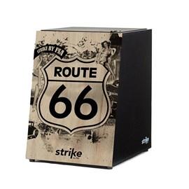 Cajon Strike SK5010 Route 66 FSA