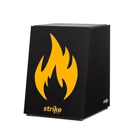 Cajon Strike SK5051 Fire 3437 FSA