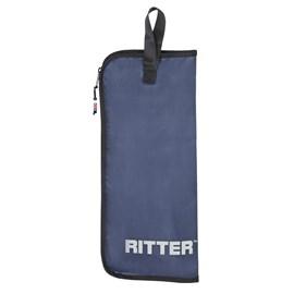 Capa para Baquetas RDP2-S/BLW Ritter
