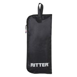 Capa para Baquetas RDP2-S/BRD Ritter
