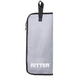 Capa para Baquetas RDP2-S/SRW Ritter