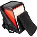 Capa para Cajon BIP0255L Bag FSA