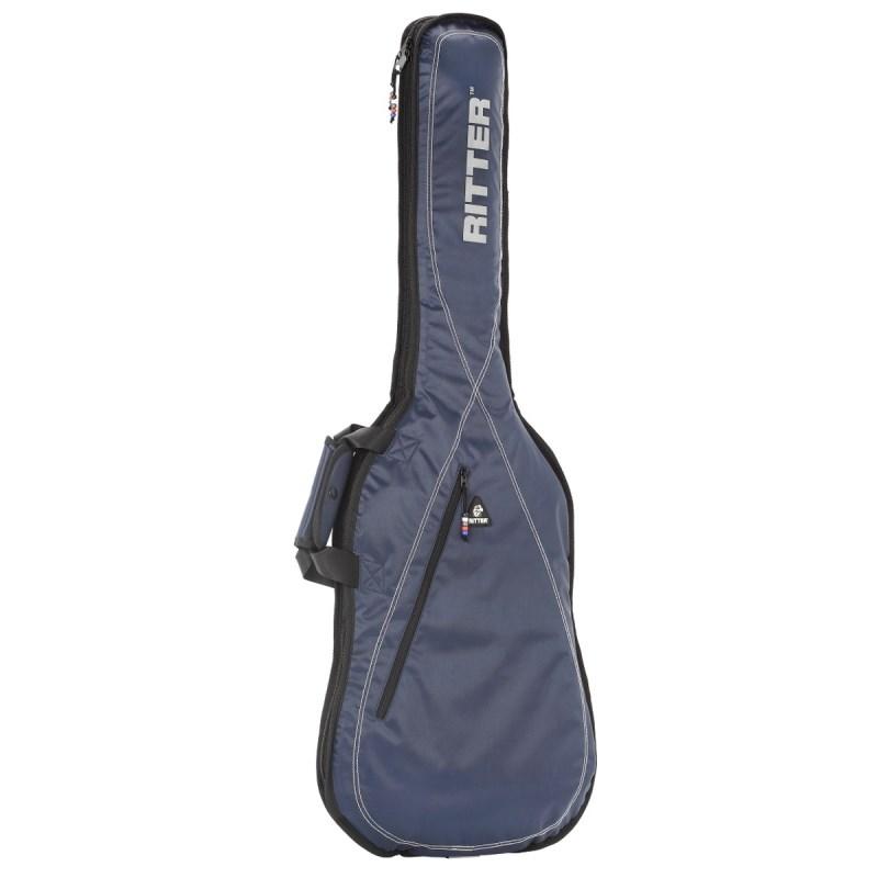 Capa para Guitarra Rgp2-e/blw Ritter