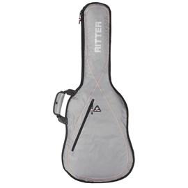 Capa para Guitarra Rgp2-e/srw Ritter