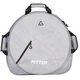 Capa para Prato Rdp2-hdc/srw Ritter