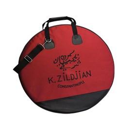 """Capa para Pratos 20"""" K Constantinople P0726 Zildjian"""