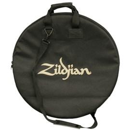 """Capa para Pratos 22"""" Deluxe P0733 Zildjian"""
