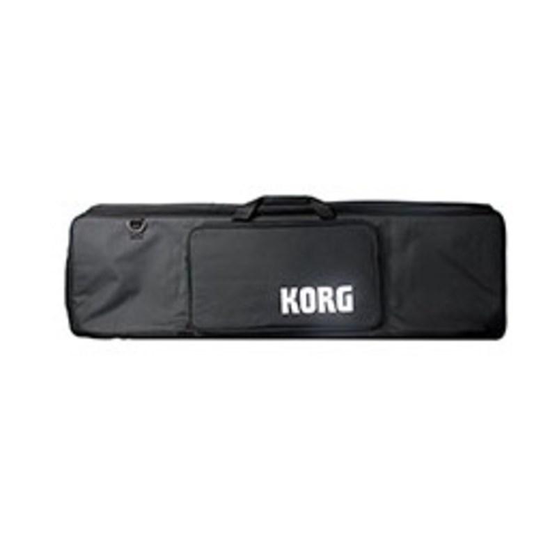 Capa para Teclado Mod. Sc-krome-73 - Korg Korg