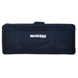 Capa para Teclado RB 21427 B Rockbag