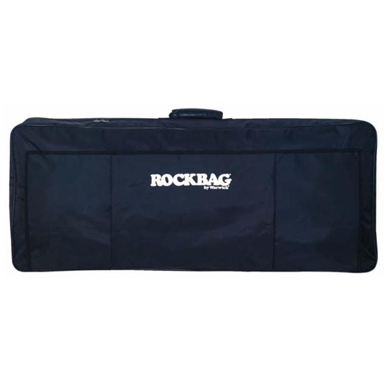 Capa para Teclado RB21417B Rockbag
