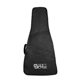 Capa para Ukulele Soft (Soprano) Soft Case