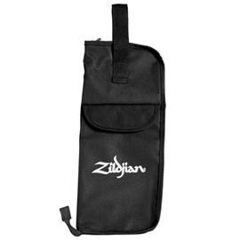 Capa Zildjian para Baquetas T3255 Zildjian