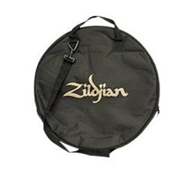 "Capa Zildjian para Pratos 20"" Standard P0729 Zildjian"