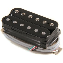 Captador 500-t  para Guitarra Gibson Parts