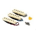 Captador American Select Solderless Strat (Set) Fender