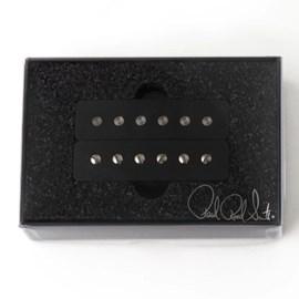 Captador para Guitarra Alnico 2 Posição Braço Neck 59/09 ACC 3405 PRS