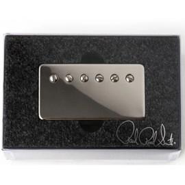 Captador para Guitarra Alnico 4 Posição Neck Braço Dragon II ACC 3013 PRS