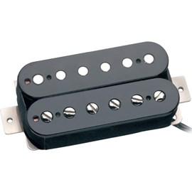 Captador para Guitarra Alnico II Pro APH 1 N (Braço) Seymour Duncan