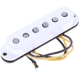 Captador para Guitarra Strato Deluxe Drive Unitário Fender