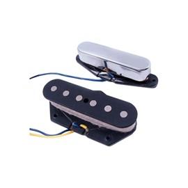 Captador para Guitarra Telecaster Deluxe Drive Fender