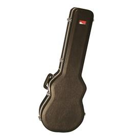 Case Gator Gc-lps para Guitarra Modelo Les Paul Gator