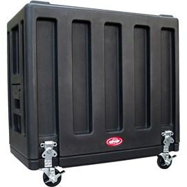 """Case para Amplificador Amplificador 1x12"""" Skb-r112auv"""
