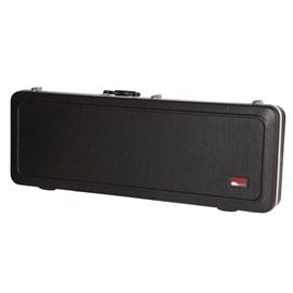 Case para Contrabaixo GC Bass 4PK Gator