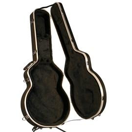 Case para Guitarra Gc-335 Gator