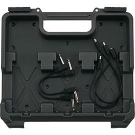 Case para Pedais BCB-30 Carrying Box Boss