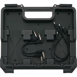 Case para Pedal BCB 30 Carrying Box Boss