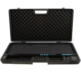 Case para Pedal de Efeito Carrying Box BCB 60 Boss