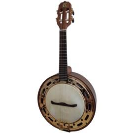 Cavaco Banjo Show RJ17 ELN Rozini - Jacaranda (NTJ)