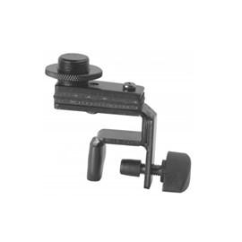 Clamp para Microfonação de Tambores D M01 (Aro de Bateria) On-stage Stands