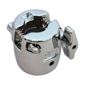 Clamp Pearl Pcl-100 para Fixação de Extensores em Racks Dr Pearl