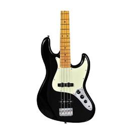Contrabaixo 4c Tw 73 Jazz Bass Woodstock Tagima - Preto (Black) (BL)