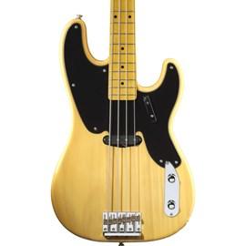 Contrabaixo Classic Vibe Precision Bass Squier By Fender