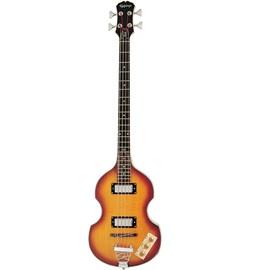 Contrabaixo Viola Bass Epiphone - Sunburst (Vintage Sunburst) (VS)