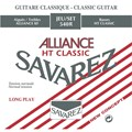 Corda para Violão 540r Alliance Tensão Normal Savarez