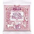 Corda para Violão Nylon 2409 Ernesto Palla (Ball) Ernie Ball