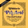 Corda para Violão Nylon EJ44c (Extra Hard) D'Addario