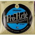 Corda para Violão Nylon EJ46c Composite (Hard) D'Addario