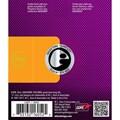Cordas para Violão Aço Phosphor Bronze 012 - 53 Elixir