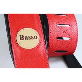 Correia CLA-05 - Vermelha Basso