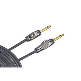 D'addario Cabo para Instrumento Circuit Breaker Pw-ag-15 - 4,57 metros P10 D'addario