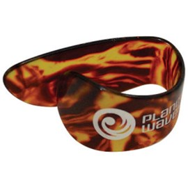 Dedeira Shell Csh65 ( 1 Unidade ) Planet Waves
