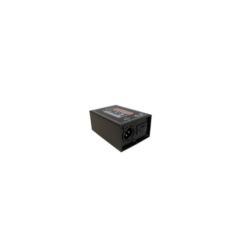 Direct Box Hayonik Hdi-1 Hayonik